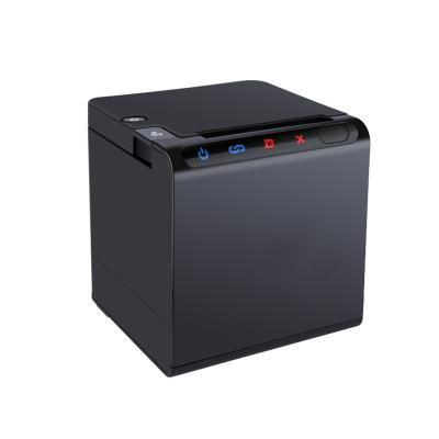 POS Receipt Printer,Thermal Printer