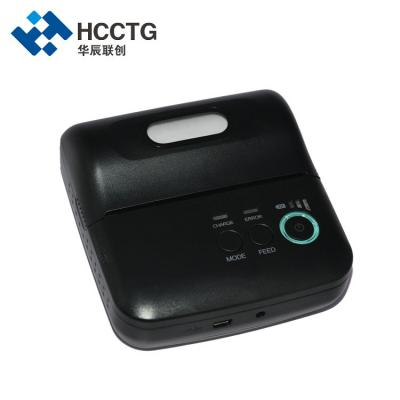 Portable Printer, Thermal Printer