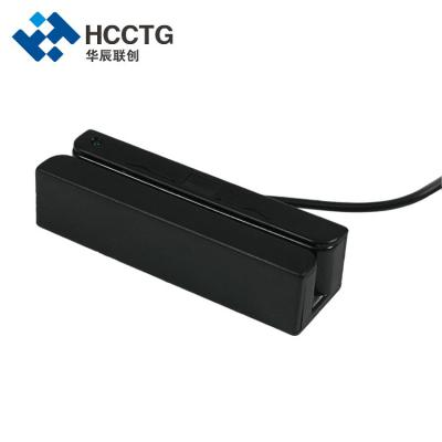 Magnetic Card Reader